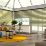 Staveley Conservatory Blinds Companies