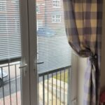 Hucknall Conservatory Blinds Experts