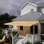 Patio Awning Services Creswell